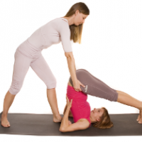 yoga_privatstunde_1-c20d650026f27841b8eb8b21d34fa71b